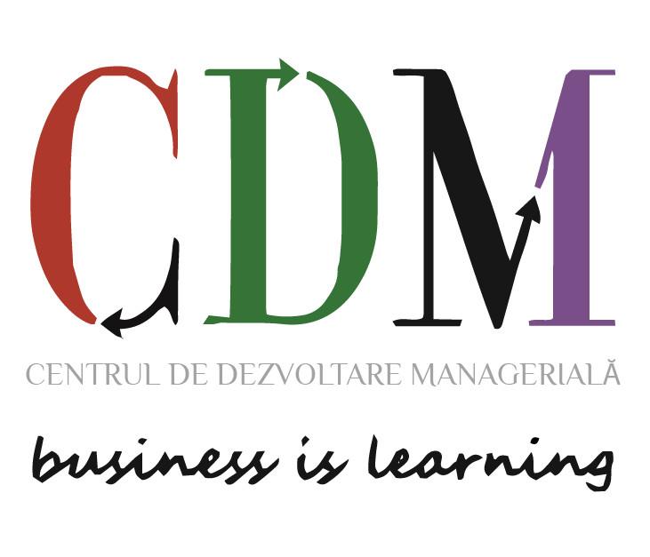 CDM-logo-b