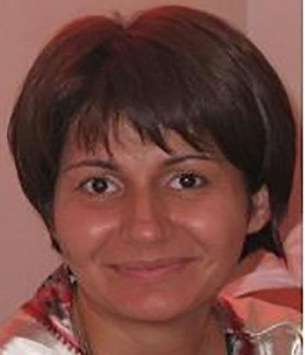 Simona Fuchila